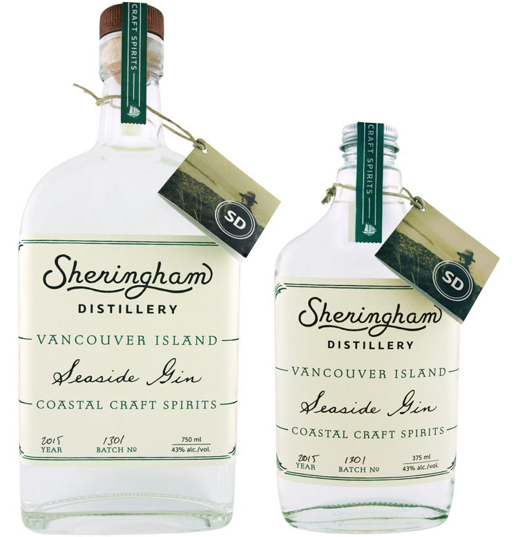 sheringham_distillery_seasidegin.png