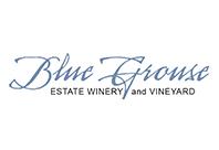 blue-grouse.jpg
