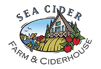 sea-cider-bbc.jpg