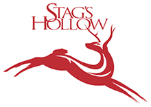 stag-logo.jpg