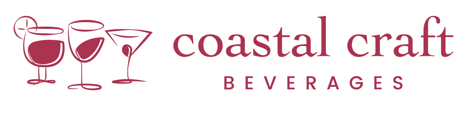 Coastal Craft Beverages