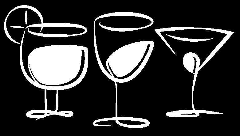 glasses-icon-coastal-craft-beverages.png