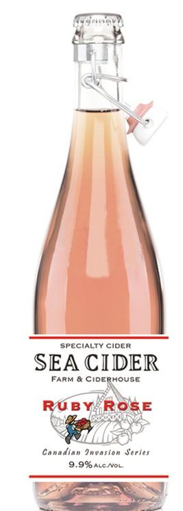 Sea-Cider-Ruby-Rose.jpg