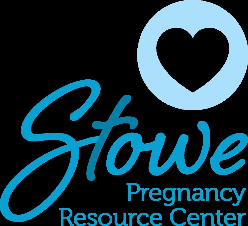 Stowe-Logo-PRC-Main.png