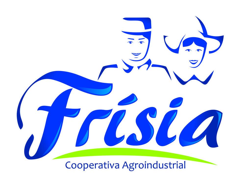 Frísia Cooperativa Agroindustrial