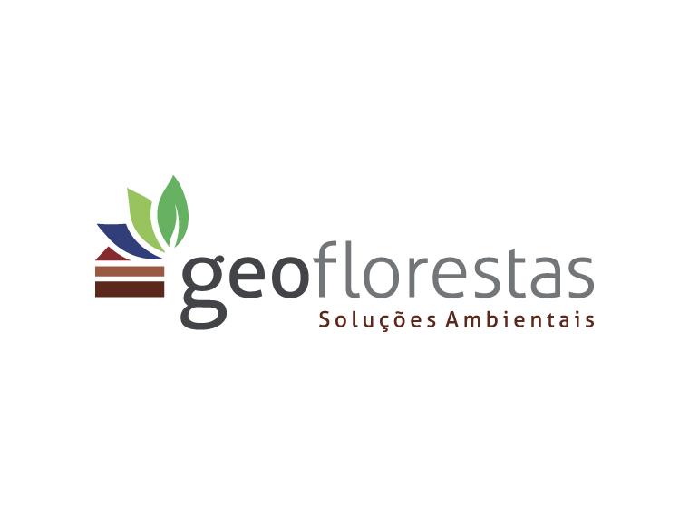 GeoFlorestas Soluções Ambientais