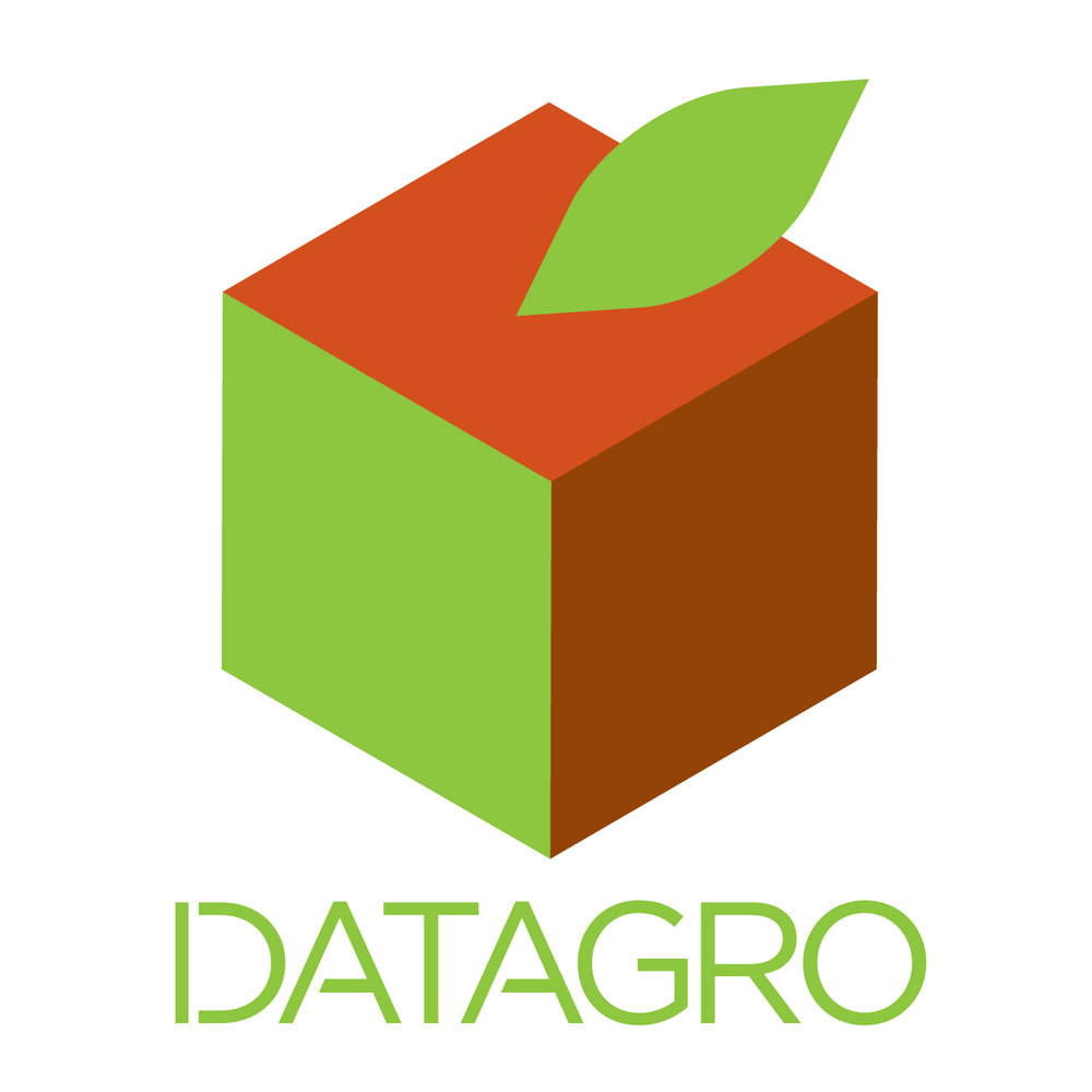 DATAGRO FINANCIAL