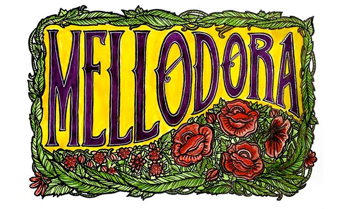 MELLODORA