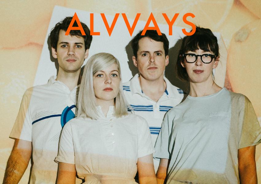 Alvvays promo2-01.jpg