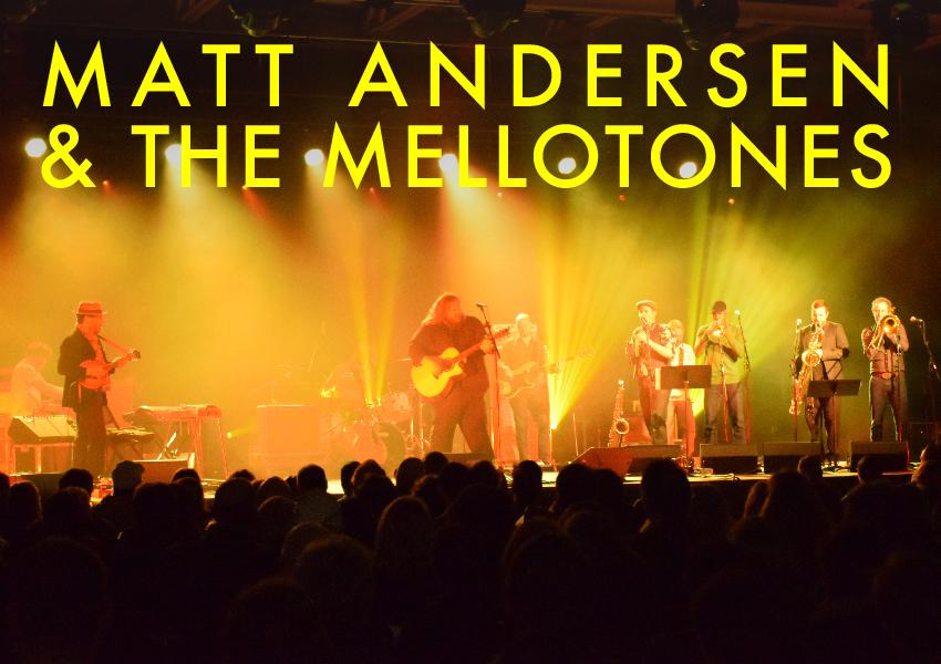 Matt Andersen Mellotones Web-01.jpg