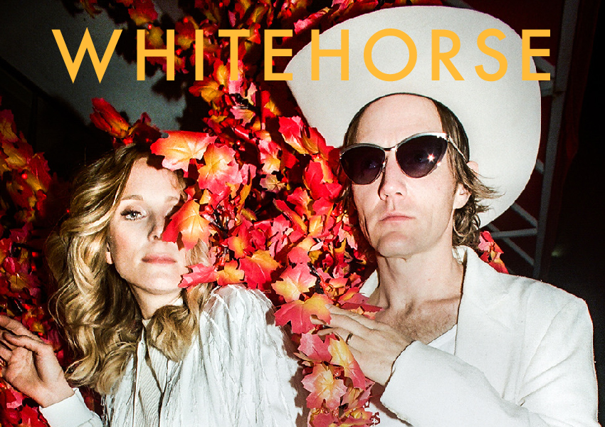Whitehorse-01.jpg