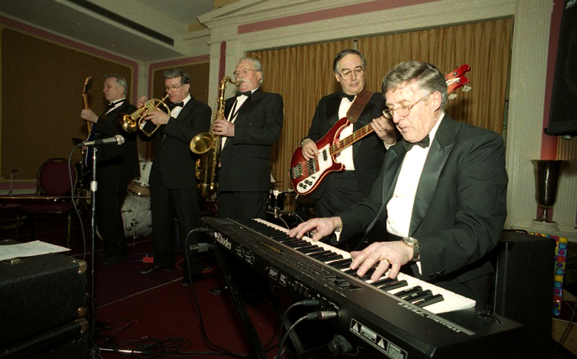 Ensemble Plus Band107.jpg