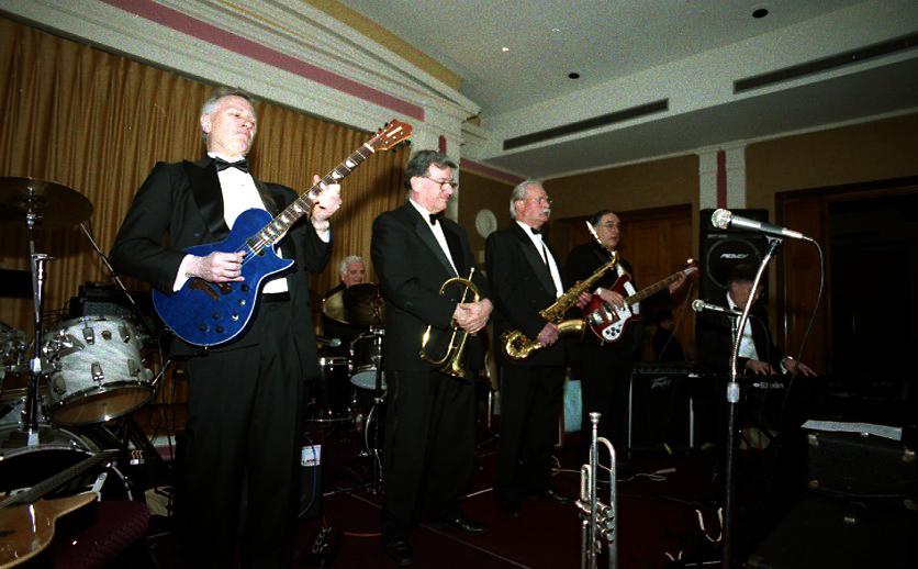 Ensemble Plus Band108.jpg