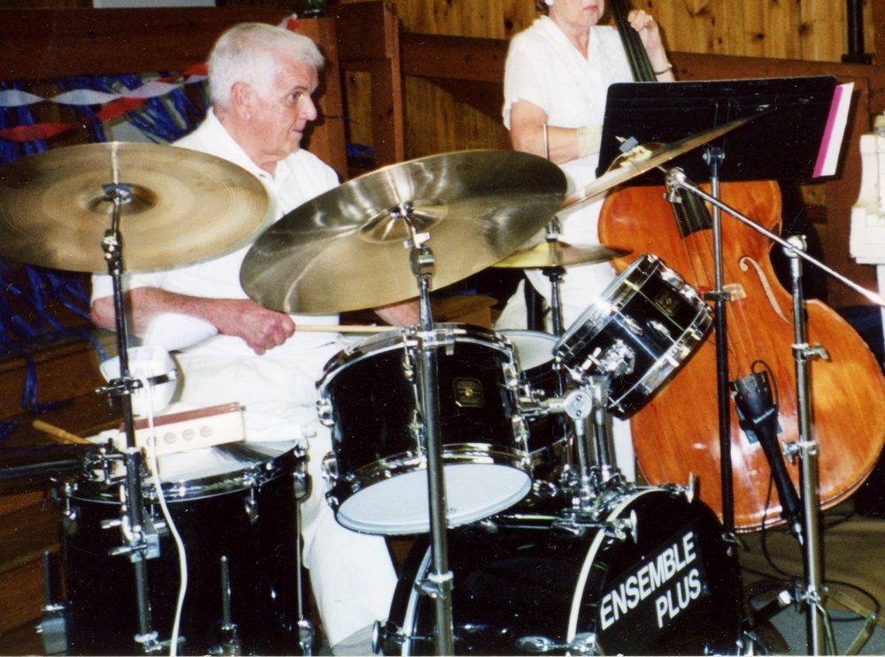 Gretsch Drums.jpg