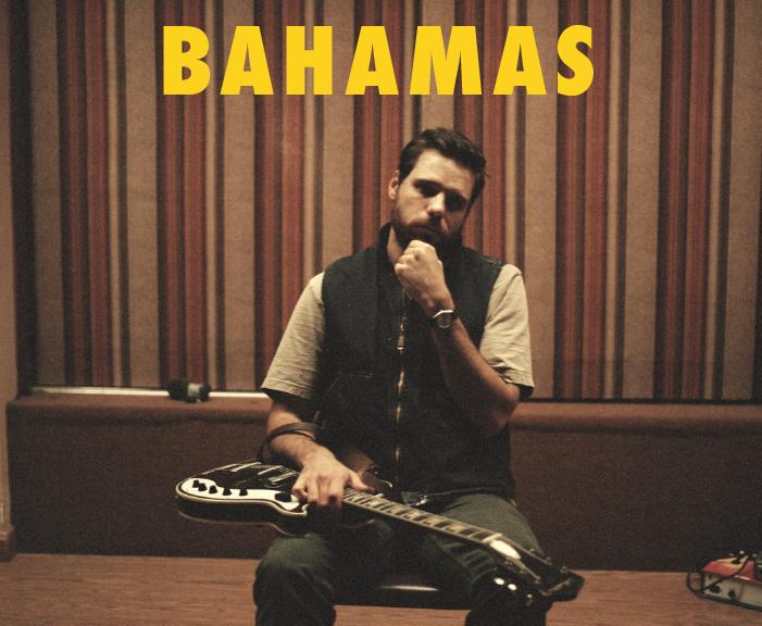 BAHAMAS1-01.png