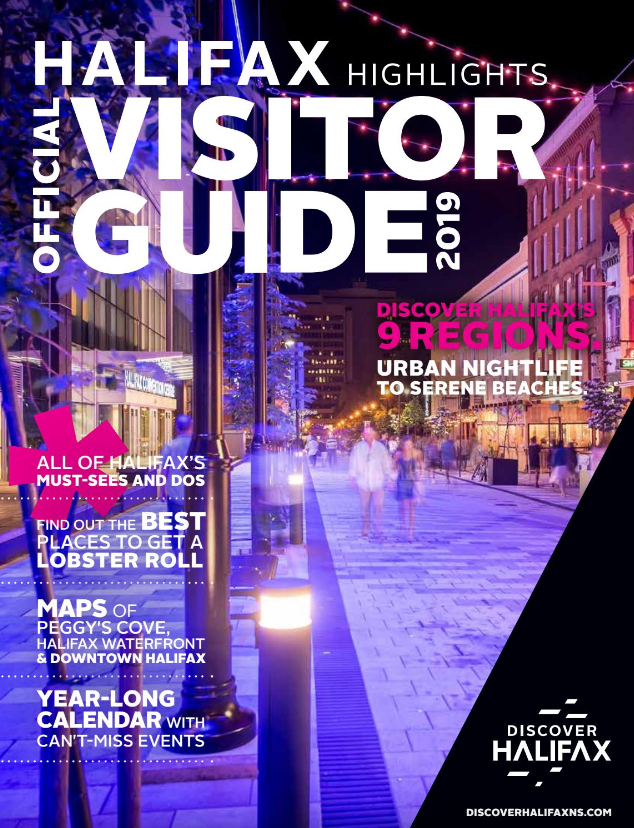 Visitor-Guide-2019.png