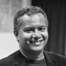 Hitesh Sanganee, DPhil BA