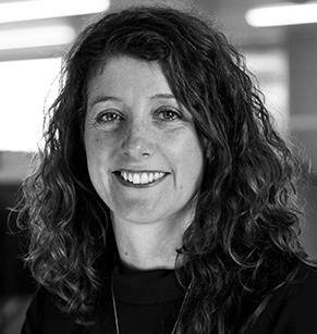 Beatriz San Martin, PhD