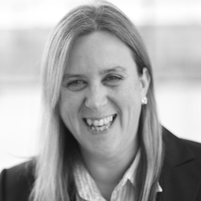 Samantha Macro, FCA MBA