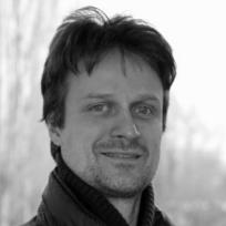 Eugenio Macchiarulo, PhD