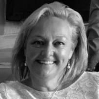 Sarah Arbe-Barnes, PhD