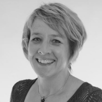 Jeanne-Françoise Williamson, DPhil
