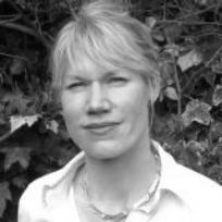 Astrid Maria Dahl, PhD MBA