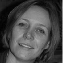 Lorraine Webber, MD