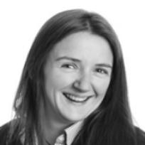 Jenny Atkinson  BSc, PhD
