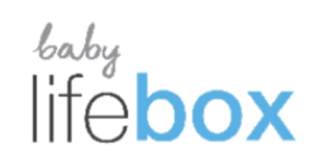 BABYLIFEBOX.png