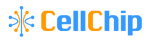 CellCHip.png