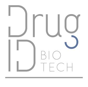 DrugID biotech.jpg