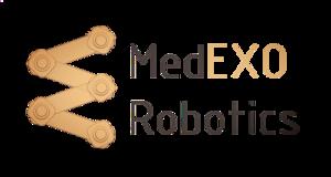 MedEXO robo.png