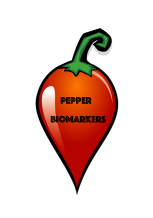 pepper+biomarkers5.png