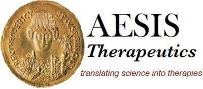AESIS Therapeutics
