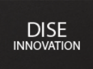 DISE Innovation