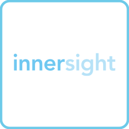 InnerSight Labs Ltd