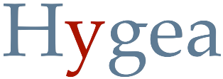 Hygea