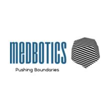 MedBotics