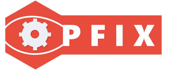 OpFix