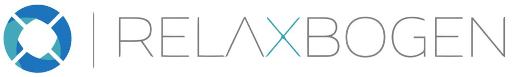 RelaxBogen GmbH