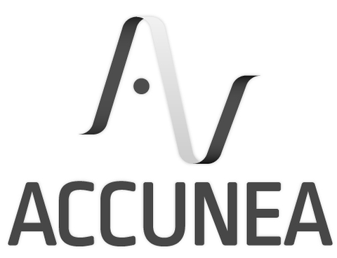 Accunea#.png