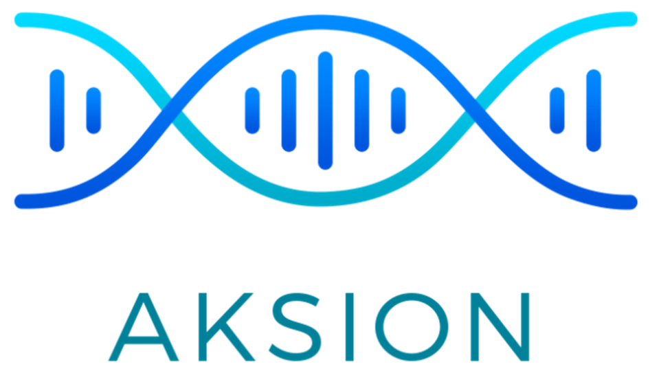 aksion_logo.png