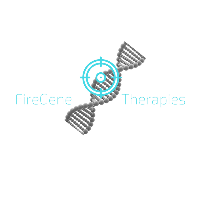 FireGene Therapies Logo.png