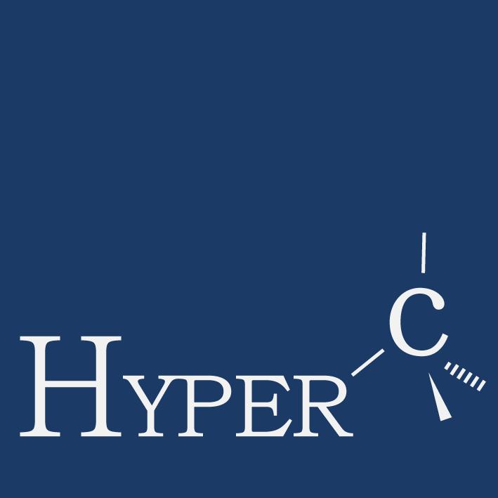 HyperC_DraganaSavic.png