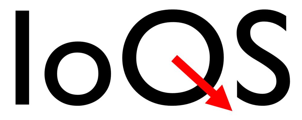 IoQS Logo.png