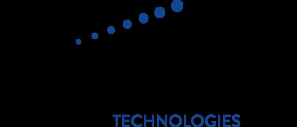 MicroSpray-Logo-V3-R.png