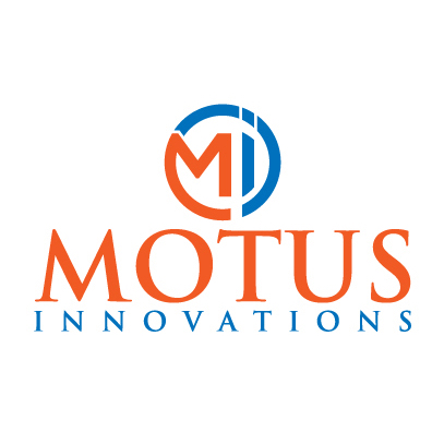 Motus-Innovations-1-copy.png