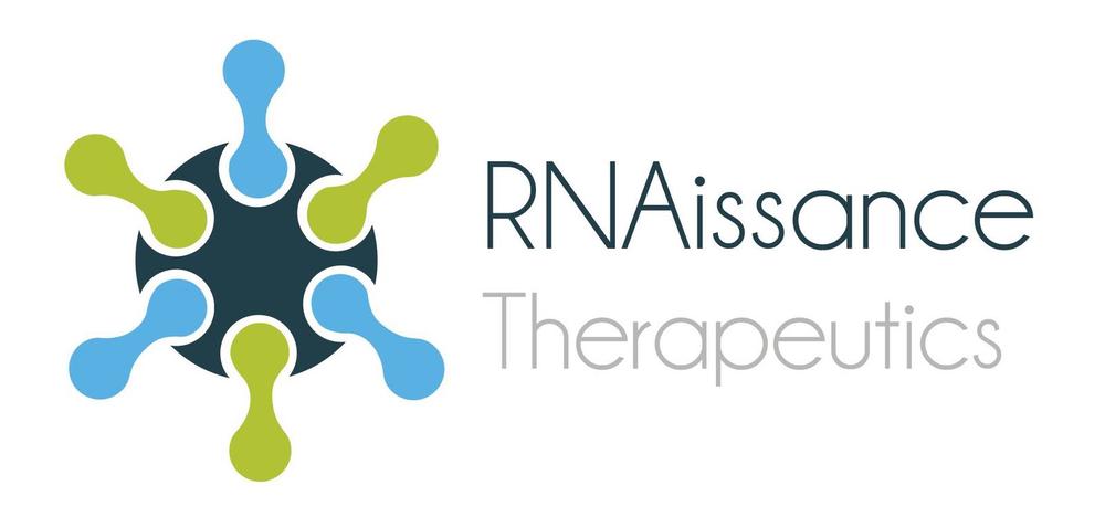 RNAissance Therapeutics .png