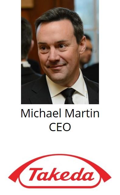 michael martin-.jpg